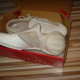 Adidasi barbati - Adidas PUMA original !!