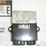 CDI ECU Suzuki  VS 600 700 750 800 Intruder