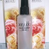 Parfumuri REFAN, 141 arome la doar 20 ron / PARFUM 50ml