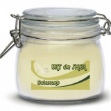 Parfum - UNT DE SHEA RELAXANT - Kosmo Oil