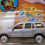 MATCHBOX 2002-2003 ...+1500 DE LICITATII ! - Macheta auto