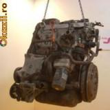Motor Volkswagen 2, 0 L, GTI, 115 CP (2E) - Livrare Gratuita