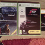 Vand Joc Xbox 360 FORZA MOTORSPORT 3 - Jocuri Xbox
