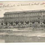 646. Oradea