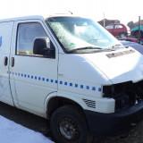 Dezmembrari Volkswagen - Vw T4 2, 5 TDI