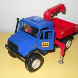 Masinuta de jucarie - Camion