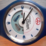 Ceas Toyota Yaris Verso-accesoriu original