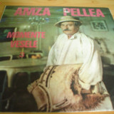 AMZA PELLEA MOMENTE VESELE 3 disc vinyl lp electrecord - Muzica soundtrack electrecord, VINIL