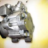 Pompa SERVO DIRECTIE Audi A6 2005-2009. (4F0145155A)