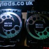 FILTRE HIFONICS BRUTUS BX4.2CI