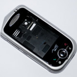 Carcasa originala + butoane MIO A 701