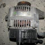 Alternator RENAULT part - Alternator auto