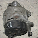 Alternator BOSCH VW AUDI SEAT SKODA part 0123310019