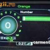Diagnoza auto - Activare bluetooth la Audi cu MMI 3G (Bucuresti)