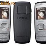 Telefon Samsung, Neblocat, Clasic, 128x128 pixeli, 64K - Vand Samsung C140