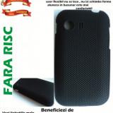Husa Samsung Galaxy Y young S5360 Case material dur !!!LICHIDARE DE STOC!!! - Husa Telefon