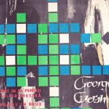 GEORGE GERSHWIN PROFIL MARE VINIL - Muzica Dance