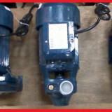 Pompe auto - Pompa apa Hmax= 40m, Q max=40L, motor 0.75kw. Livrare imediata.