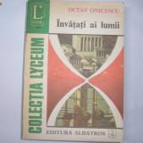 Invatati ai lumii - Octav Onicescu, a1, RF7/1, RF2/1