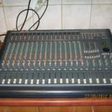 Mixer - Mixer audio