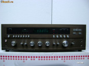 amplituner Dual CR-1750 foto