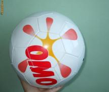 Mingi fotbal foto