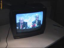 6 TV cu mici defecte Bush/Toshiba/Akura/Amstrad + 2 x 70 cm SONY + Philips foto