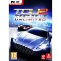 Test Drive Unlimited 2 COD ACTIVARE PC foto
