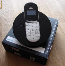 Brondi - Telefon fix fara fir! foto