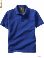 GAP - tricou barbati 3 culori 100% original!Comenzi GAP.com, Maneca scurta, Bumbac