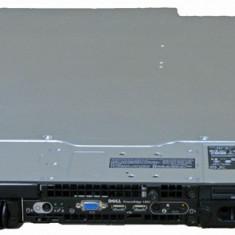 Server second poweredge 1850 2x3.6 HT GHz, 4 GB Ram