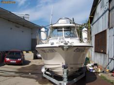 Barca cu motor - Barca Bayliner Trophy 2152 WA