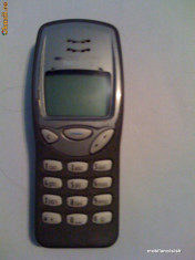 Telefon Nokia - Nokia 3210 - 30 lei