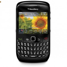 Telefon mobil Blackberry 8520 - Blackberry 8520 curve