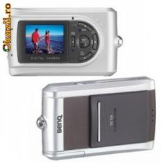 Vand aparta foto digital BENQ - Aparat Foto compact Benq