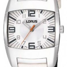 Lorus RG289BX9 ceas dama nou, 100% veritabil. Garantie.In stoc - Livrare rapida.