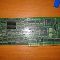 Placa captura miro DC1 ISA - Placa de captura PC