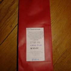 Ceai infuzii de fructe Candy Plum Top Tea House - Ceai naturist