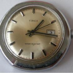 Ceas vechi TIMEX de colectie - Ceas barbatesc