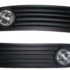 Proiectoare de ceata pentru vw passat model 96-99, Volkswagen, PASSAT Variant (3B5) - [1997 - 2000]