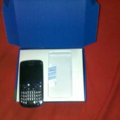 Telefon mobil Nokia C3, Gri, Neblocat - NOKIA C-3-00