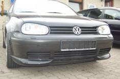 Prelungire bara fata tuning - Vand prelungire bara fata VW Golf 4 - 2 buc