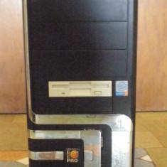 Sisteme desktop fara monitor, Intel Pentium 4 - Unitate Calculator, Desktop PC, Calculator
