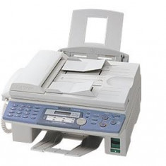 !!! SUPER OFERTA !!! Multifunctional Panasonic KX-FLB758 - Multifunctionala Panasonic, DPI: 600, USB