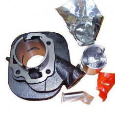 Set motor ( cilindru ) scuter / First Bike Byke - Set cilindri Moto