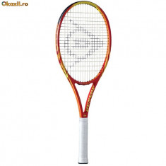 Dunlop Biometic 300LITE - Racheta tenis de camp