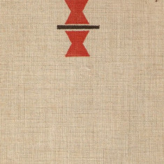 Istoria literaturii romane moderne*Serban Cioculescu*Tudor Vianu - Istorie