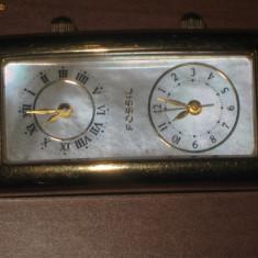 Vind ceas original FOSSIL - Ceas dama