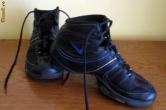 Adidasi barbati, Marime: 36.5, Fuchsia - Vand bascheti Nike