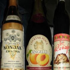 Old Drinks (pt.cunoscatori)
